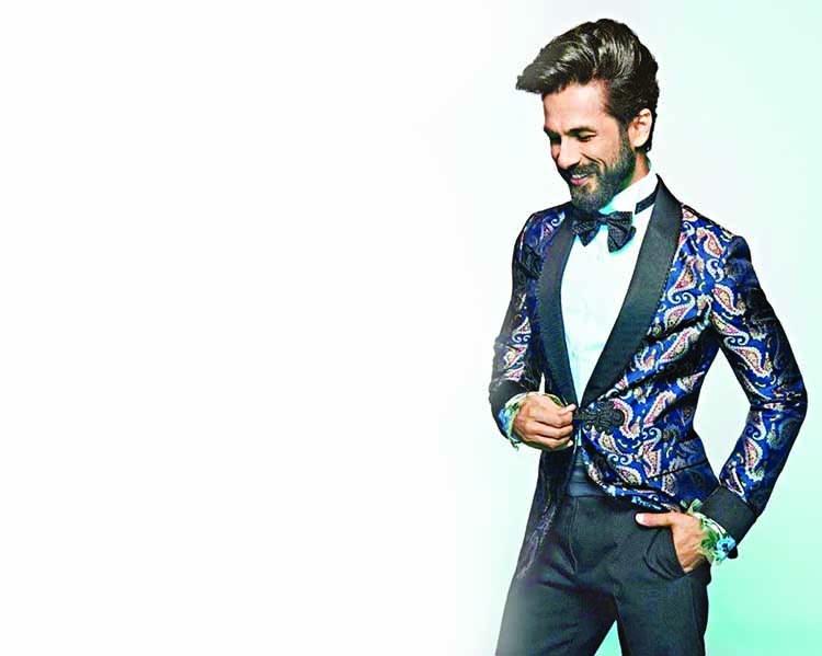Shahid starrer 'Kabir Singh' sets a unique trend