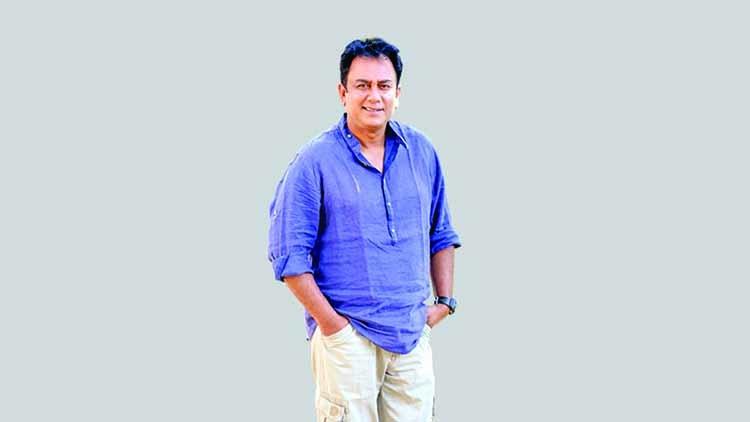 Zahid Hasan-starrer 'Sitara' in cinemas