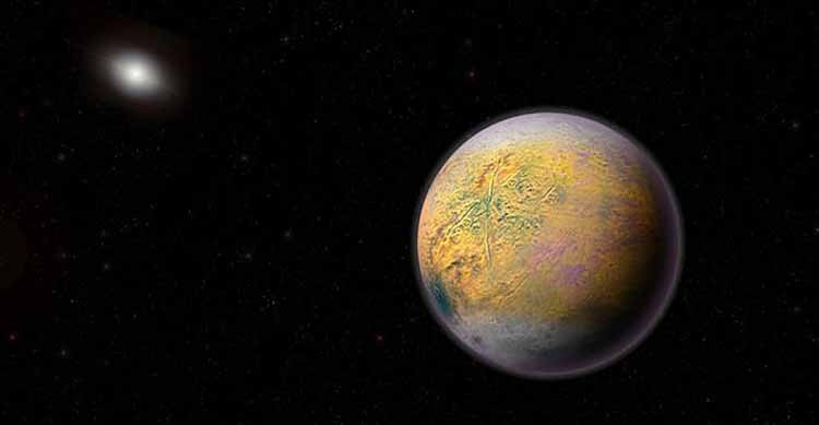 At the doorstep of unveiling the mystery of creation of planets