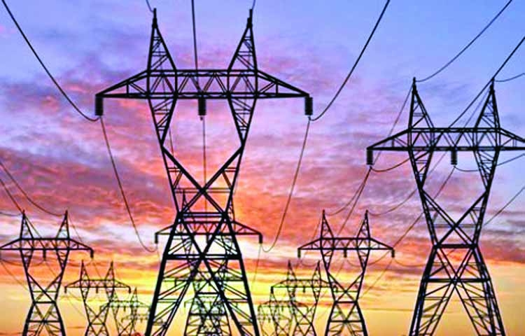 Govt bets big to boost power generation