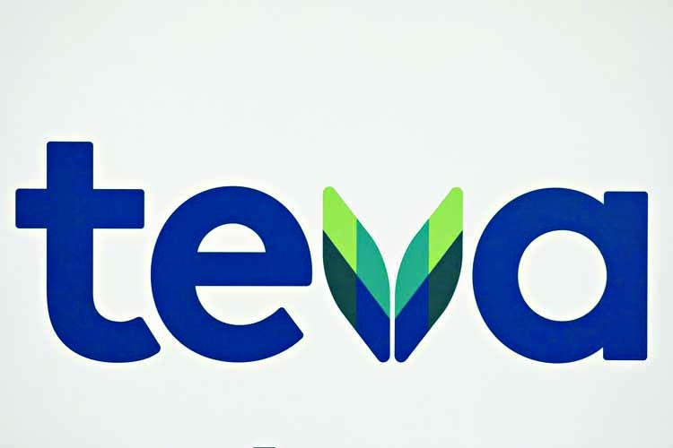 US states accuse Teva, other drugmakers
