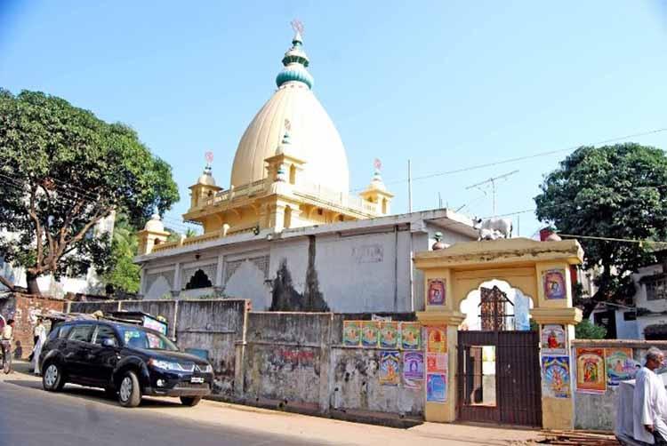 A short tour of Kolkata: Reminiscence of the past
