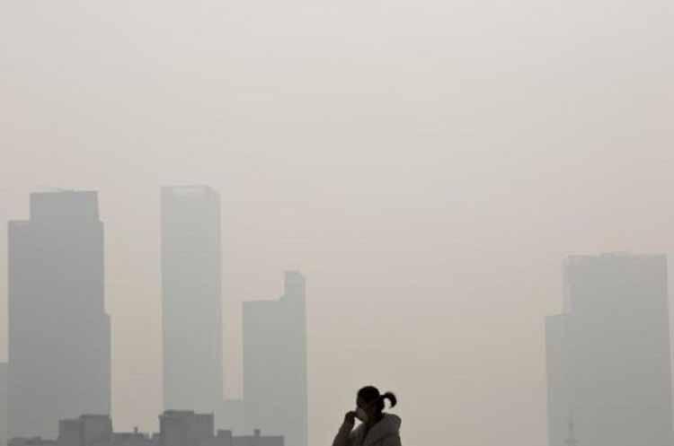 UN modernizes guidance for greenhouse emission