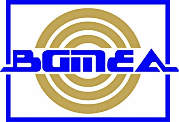 Few deviations don't define whole industry: BGMEA
