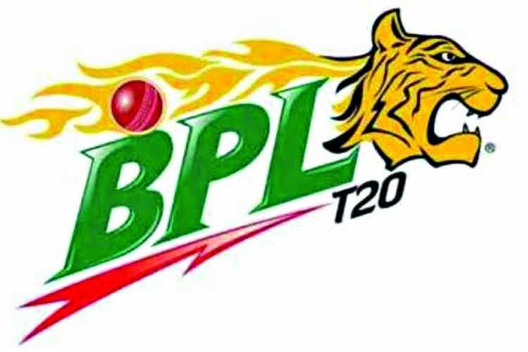 7th season of BPL to start on Dec 6