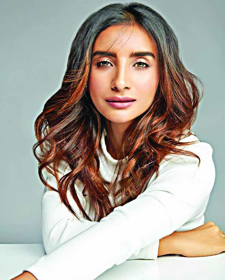 Patralekha: Need good script to work with Rajkummar