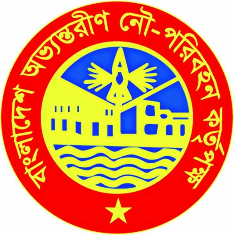 BIWTA to procure 55 dredgers for navigability