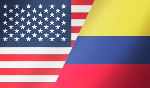 US announces US$160 million 'peace' funding payment to Colombia