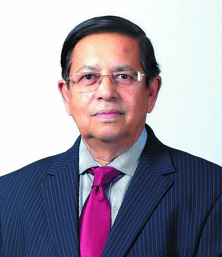 Safwan reelected as Vice Chairman of Bank Asia