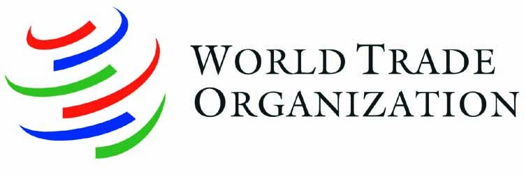 BD seeks WTO support to face challenges
