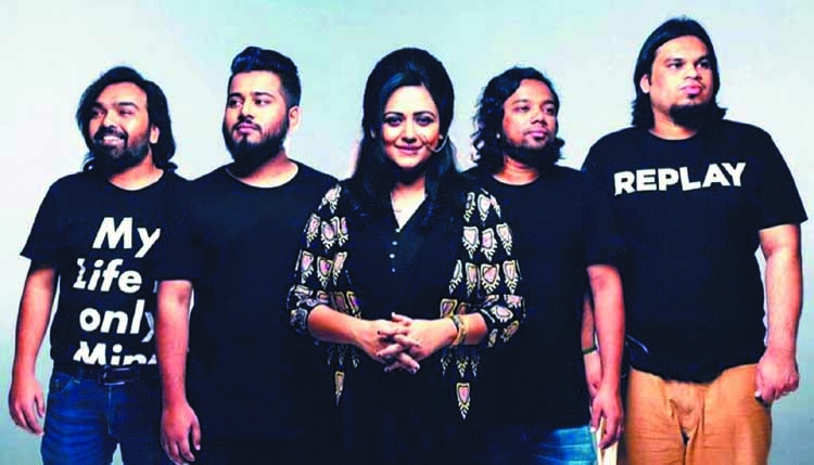 Chirkutt to release new song on Eid-ul-Fitr