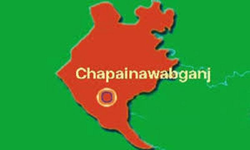 3 workers killed in C'Nawabganj road crash