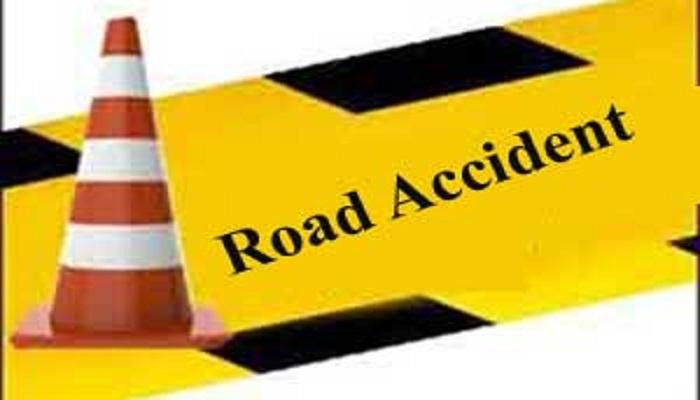 2 killed in Satkhira, Chuadanga road crashes