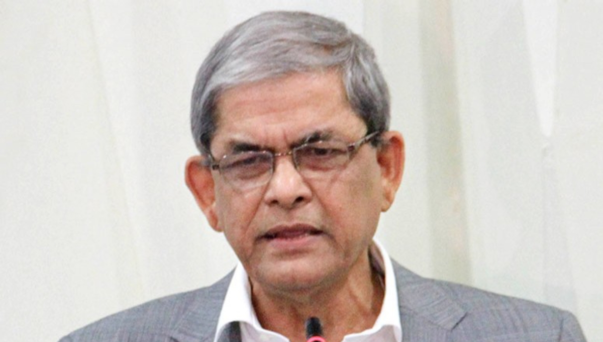 Fakhrul off to Bangkok for medical treatment