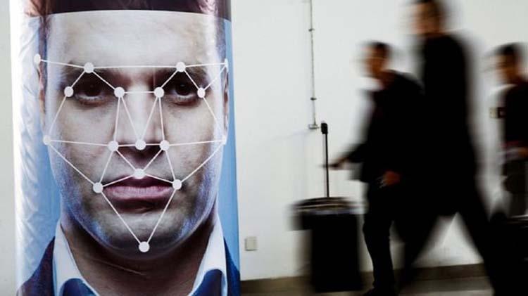 San Francisco to ban facial recognition