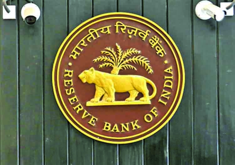 Next government seen relying on RBI rate cuts to spur growth