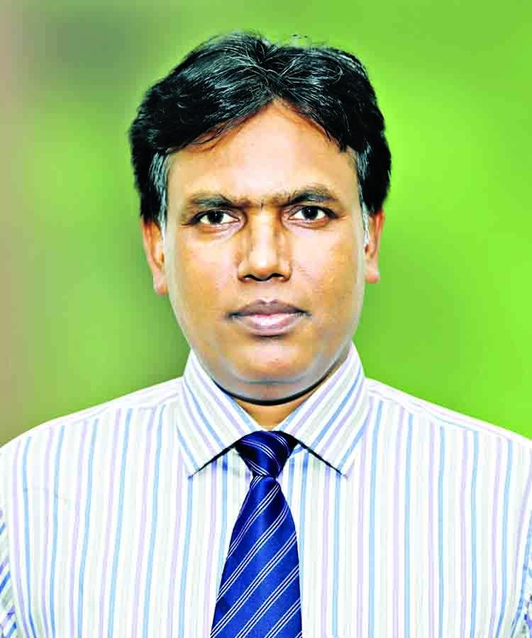 Shiabur Rahman joins AA