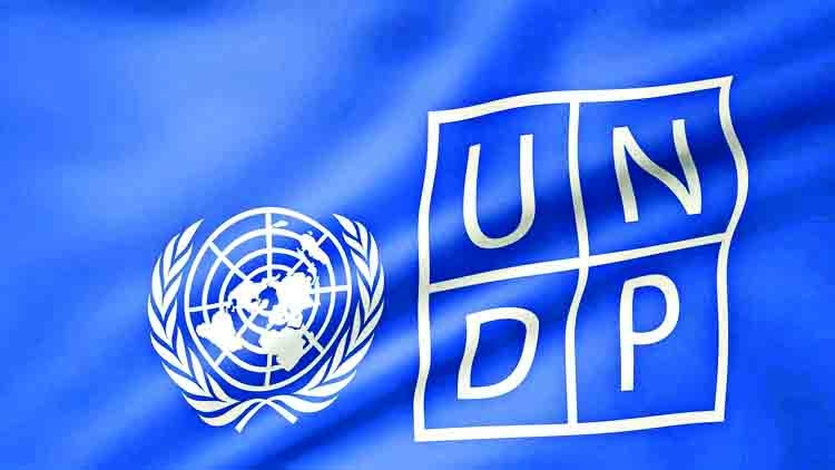 UNDP, Norway ink to promote peace and harmony in Cox's Bazar