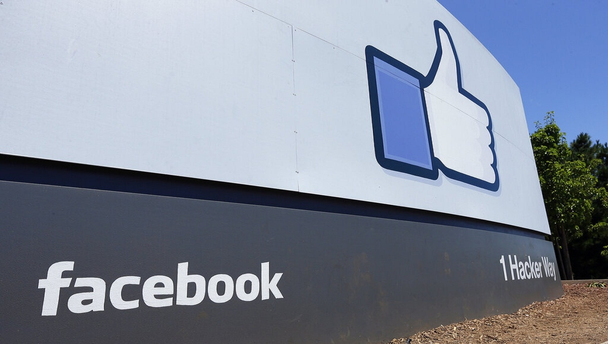 Facebook busts Israel-based campaign to disrupt elections