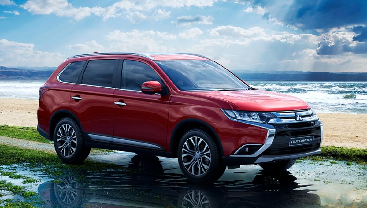 Mitsubishi Motors keen to invest in Bangladesh