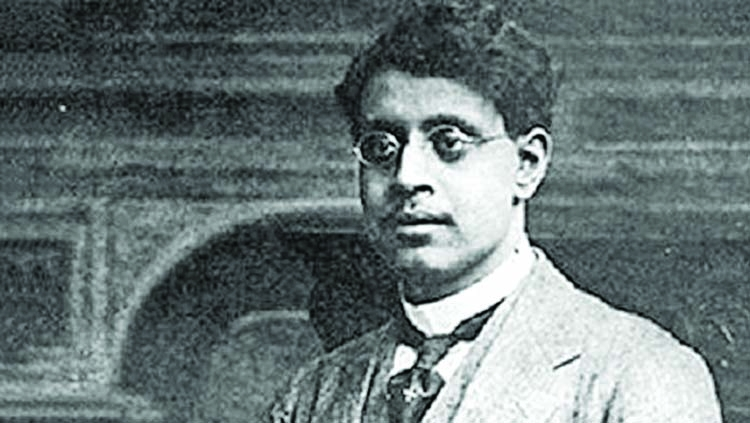 A powerful satirist in Bengali literature