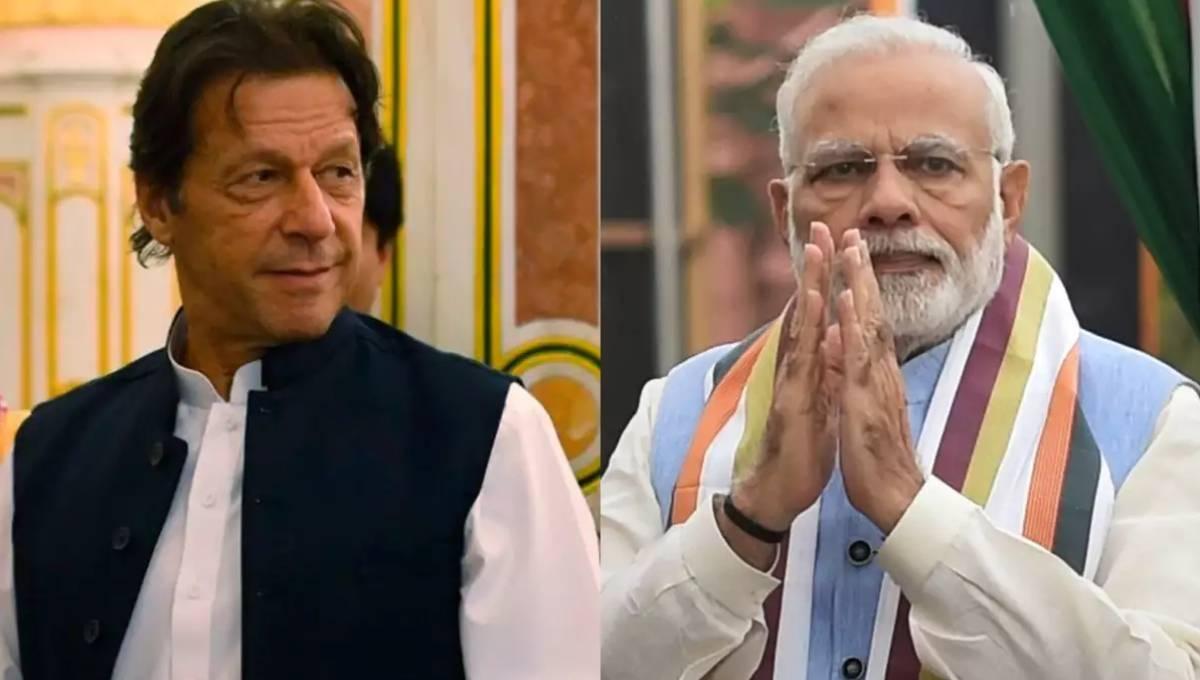 No meeting between PM Modi, Imran Khan at regional SCO summit In Bishkek