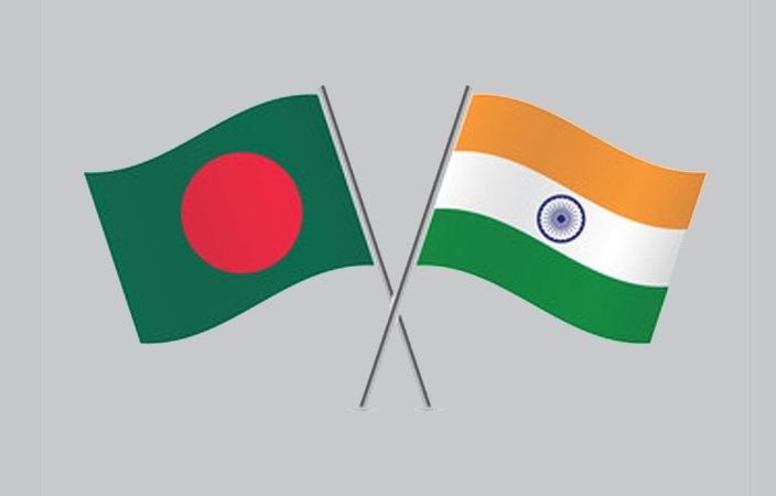 'Delhi wants to take its partnership with Dhaka to desired goal'