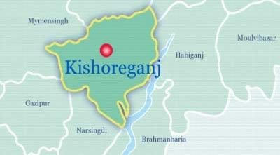 Football match brawl kills 1 in Kishoreganj
