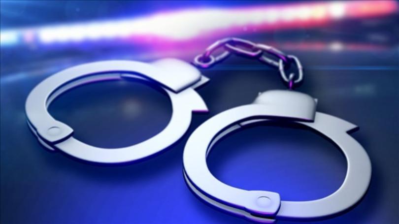 'Criminal' killed in 'shootout' with police in Nawabganj