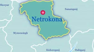 3 held in Netrakona over RMG worker's 'gang-rape'