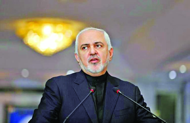Iran urges Europe to normalize economic ties