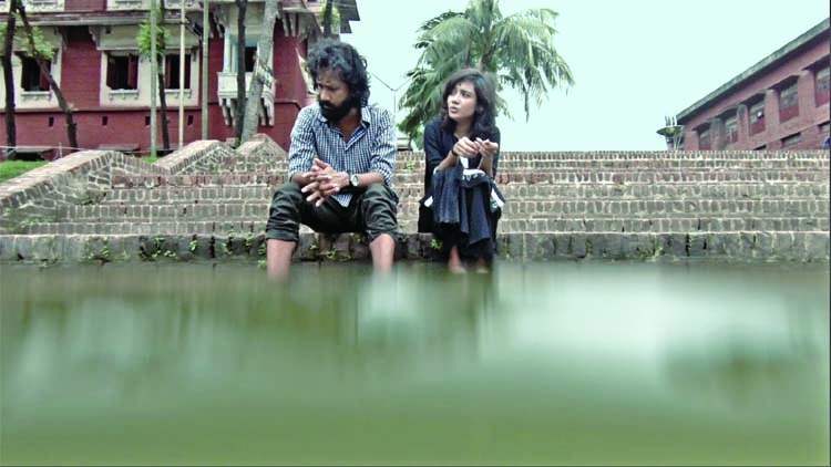 Short-films to promote peace and tolerance