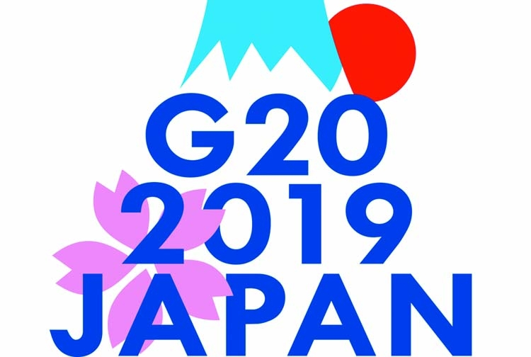 G20 weighs ageing, shrinking birth rate as global risk
