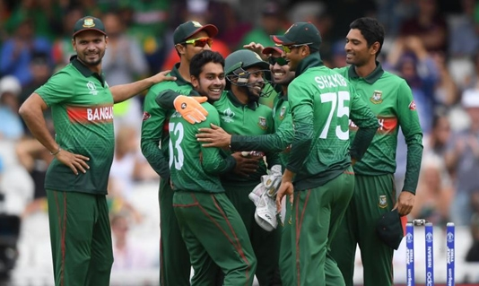 Tigers take on Sri Lanka to bounce back in WC
