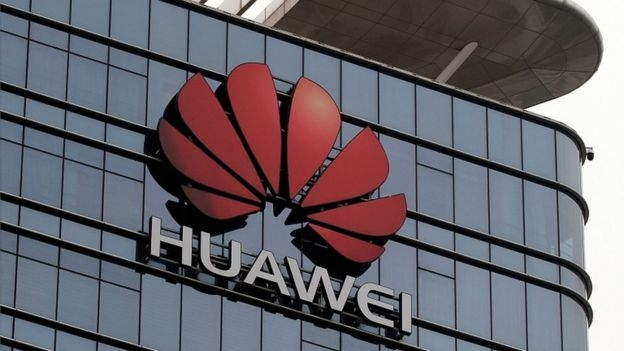 Huawei releases LTE-R solution for wireless rail communications