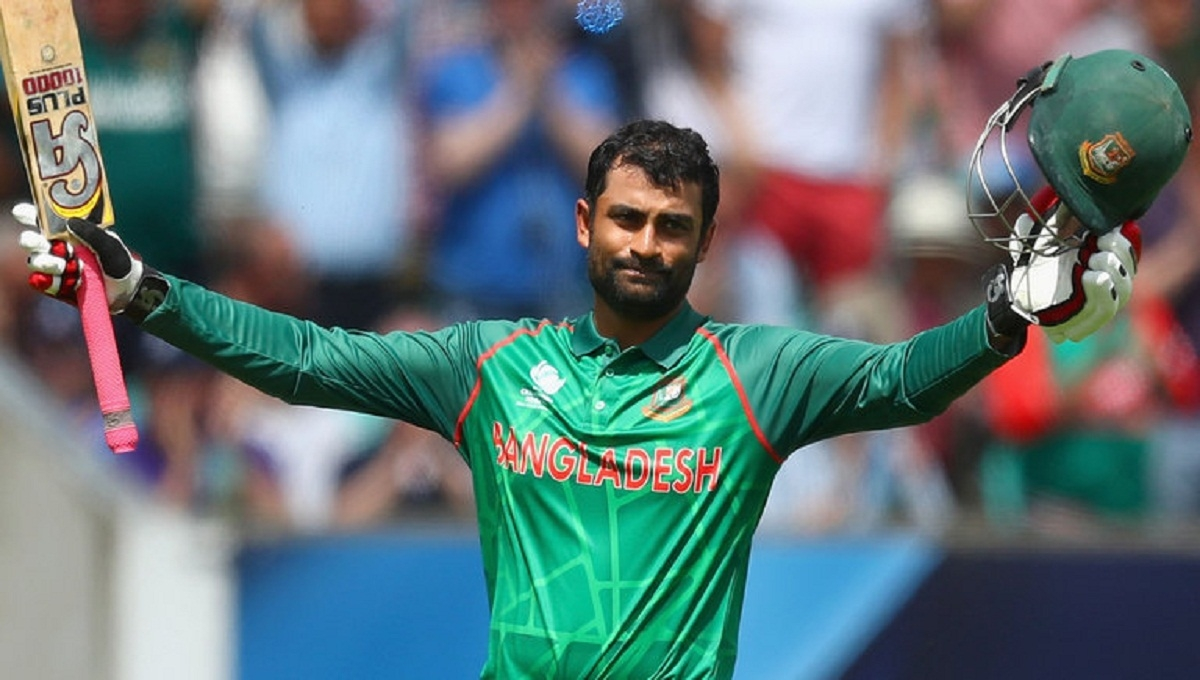 A good innings will turn things around for me: Tamim