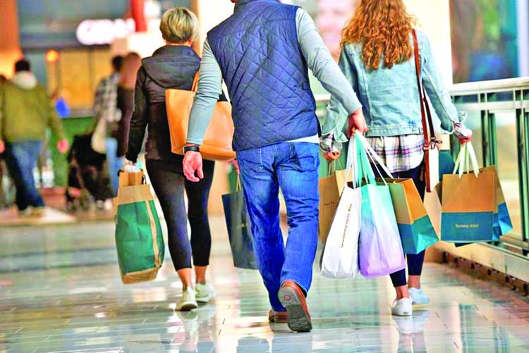 Underlying US producer inflation pushing higher