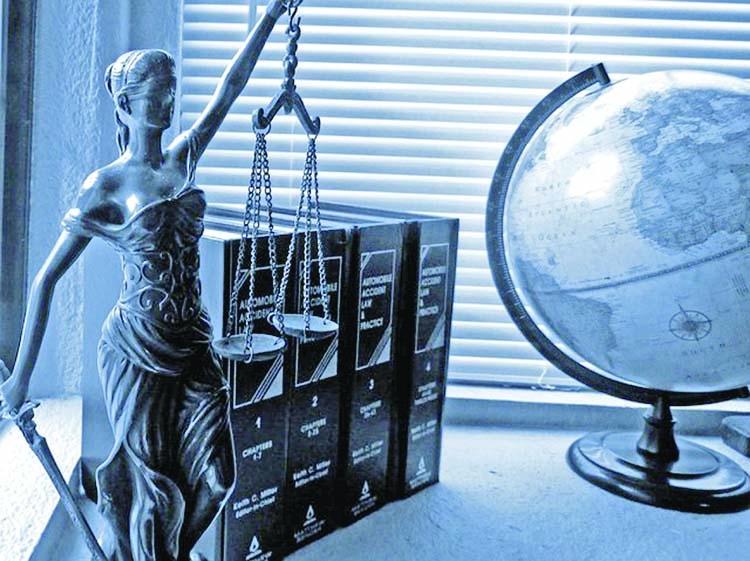 Backlash against Invest or State Dispute Settlement Mechanism