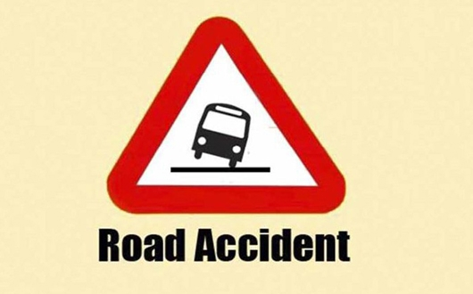 3 motorcyclists killed in Naogaon road crash