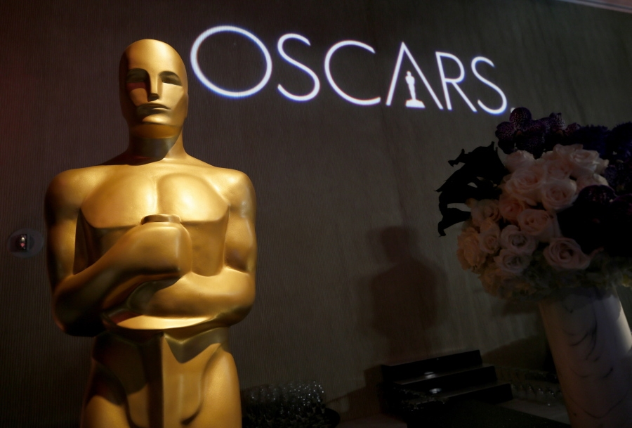Film academy sets 2021, 2022 Oscars date for late February