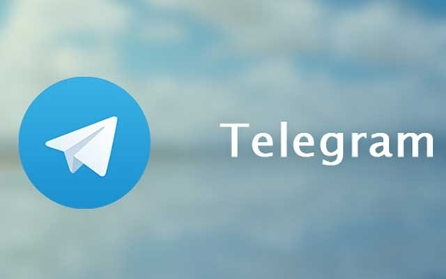 Telegram traces cyber-attack to China amid HK protests
