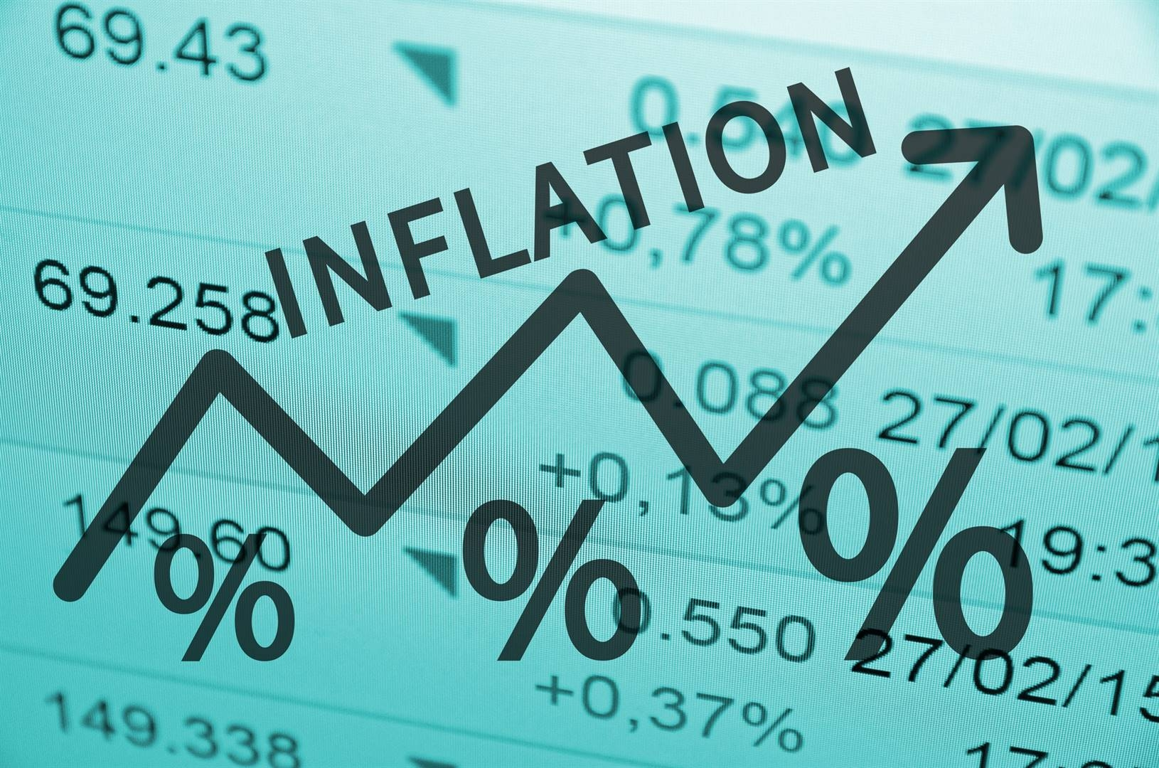 Inflation target set at 5.5%