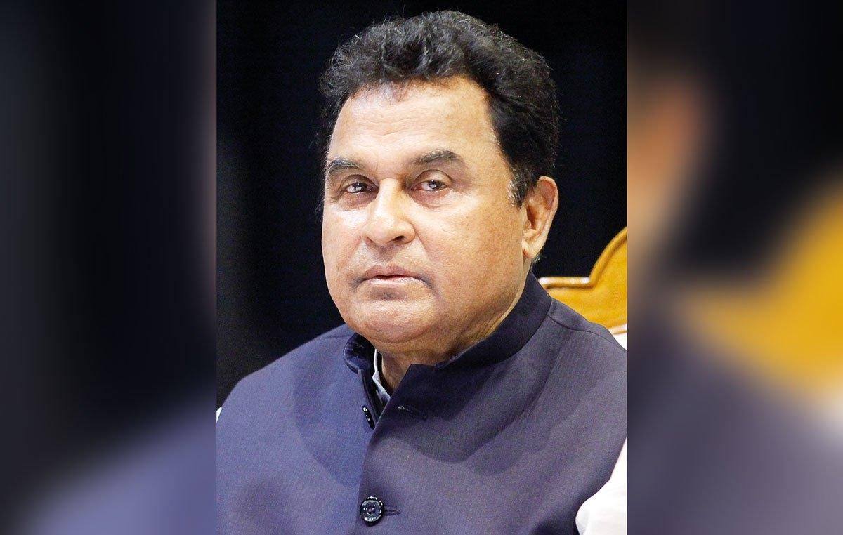 Budget won't raise prices: Kamal