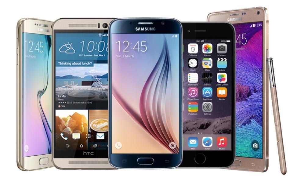 Smartphones to get costlier