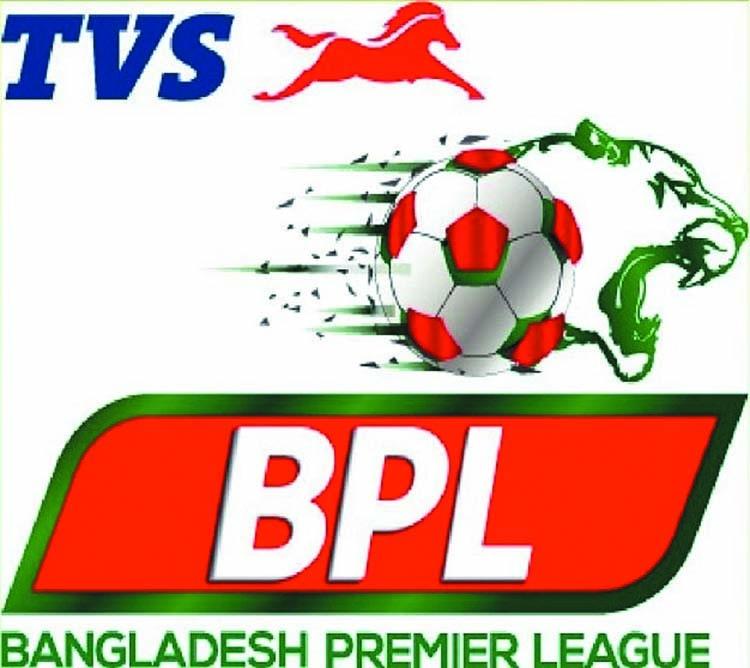 BPL football resumes tomorrow
