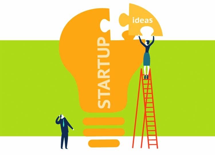 Tk 1 billion to promote startup enterprises