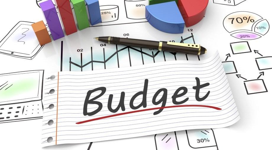 Budget lacks measures to address macroeconomic imbalance: Unnayan Onneshan