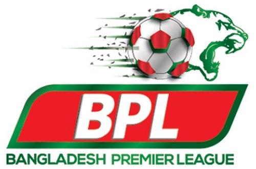 BPL football matches resume Saturday