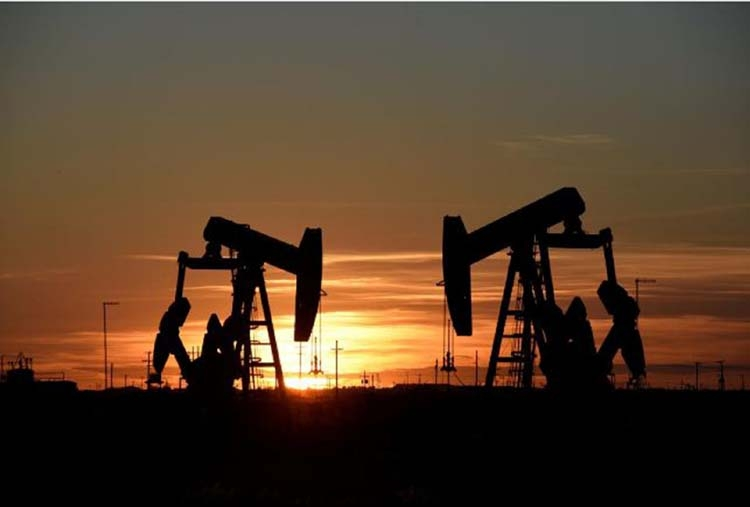 Rising oil prices add to global economic strife