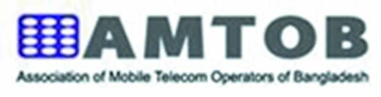 Budget undermines telcos' contribution: AMTOB